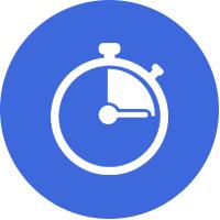 30 mins icon